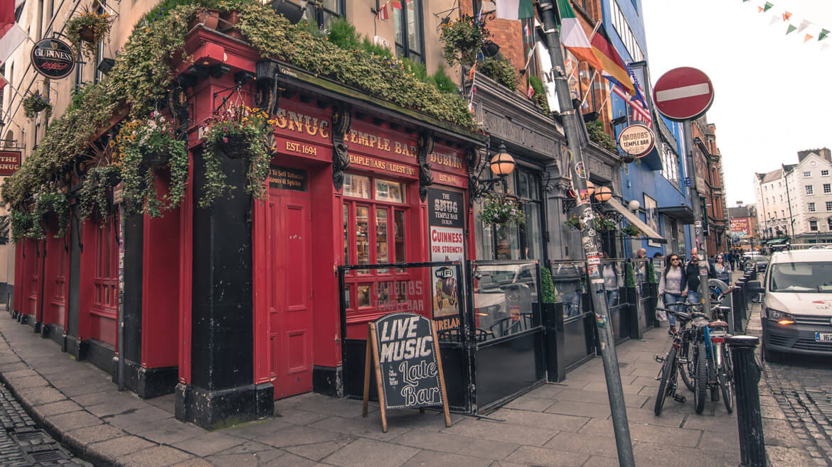 dublin-ireland-pubs