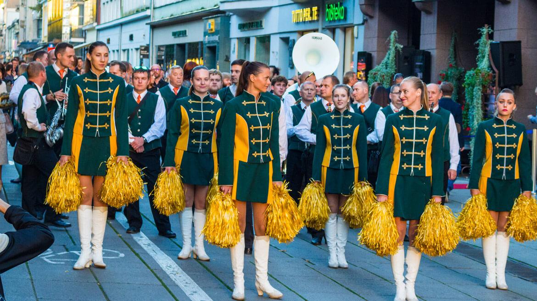 dublin-parade-st-patricks