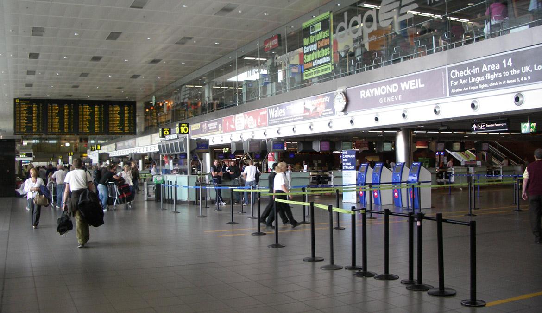 airport-departures-dublin