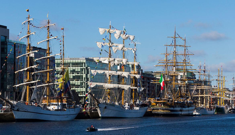 Tall-Ships-Regatta-Festival