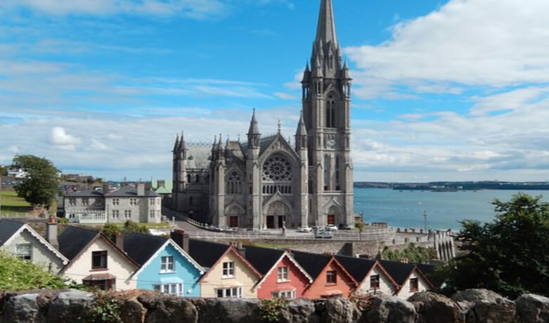 Cobh-St-Colmans-Cathedral