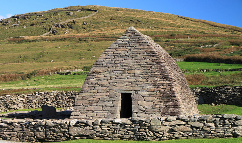 Gallarus-Oratory-near-Dingle