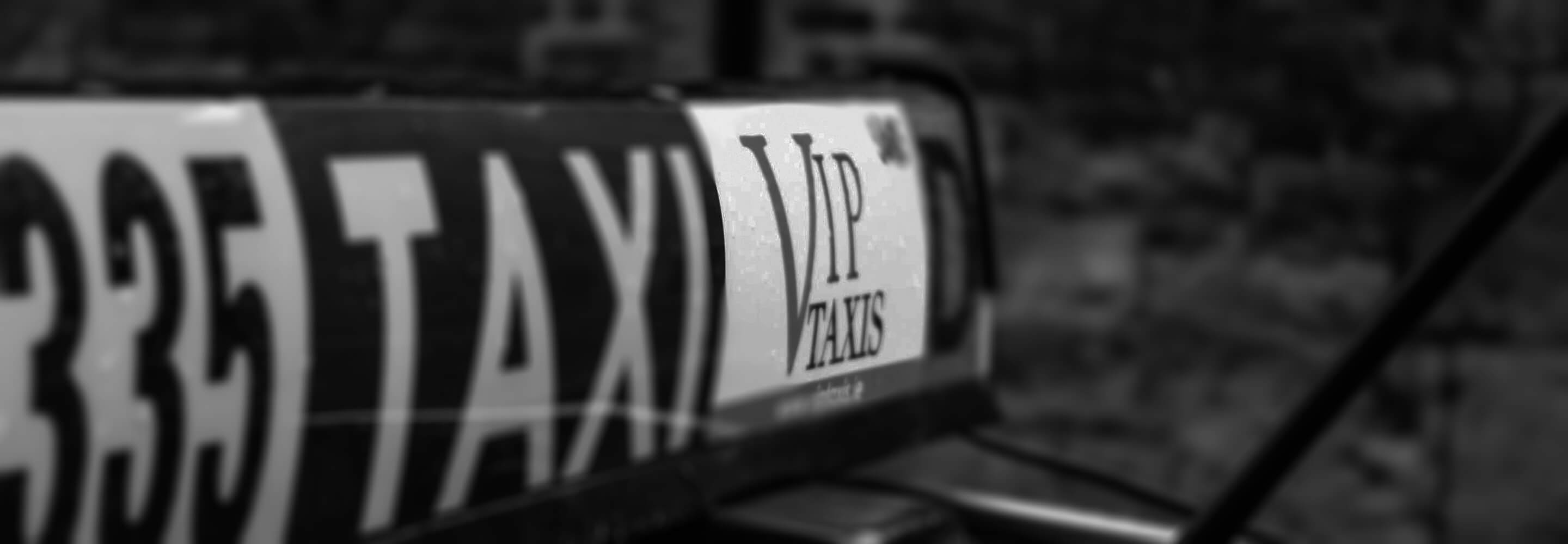 about-vip-taxis