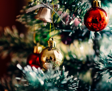 Christmas at Dublin: What to See and Do